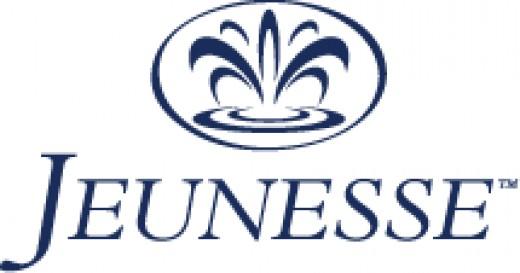Jeunesse Luminesce Reviews