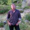 EdmondHoggeJr profile image