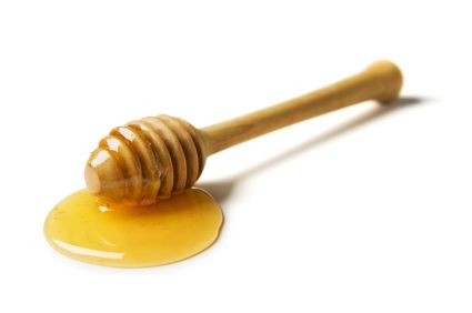 Why Honey Is Good For Your Hair