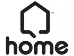 PS Home Freebie List