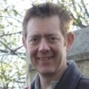 LeckyT LM profile image