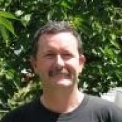 AndyDad LM profile image