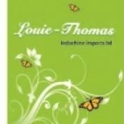 Louie-Thomas LM profile image