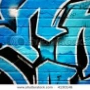 supermario16 profile image