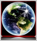 Earth Day: One Planet