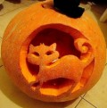Halloween History and Trivia