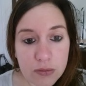 shana273 profile image