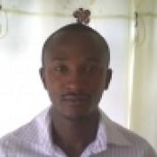 imacy ray82 profile image