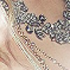 EvieJewelry profile image