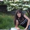 angelsigh profile image