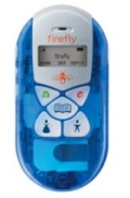 Firefly Mobile Phone for Kids