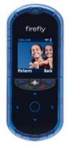 flyPhone for Kids