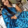 Sumona Ireen profile image