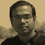 sudiptashaw1 profile image