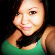 Angelee1027 profile image