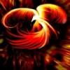 I-sparkle profile image
