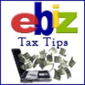 EbizTaxTips LM profile image