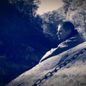 Svdharma LM profile image