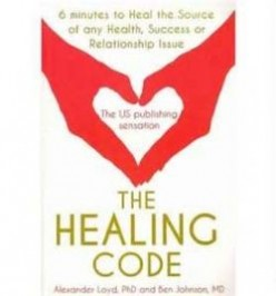 The Healing Codes