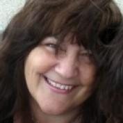 lisel33 profile image