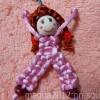 Magda2012 profile image