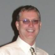 JPat1616 profile image