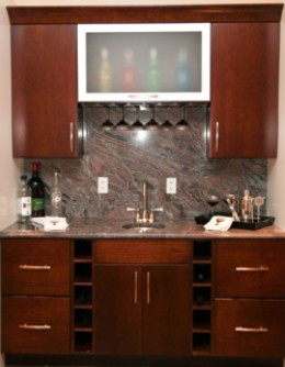 basement bar ideas. Black Bedroom Furniture Sets. Home Design Ideas