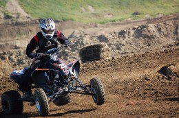 Dove Springs Offers Over 5000 Acres Of Off Roading Today As Well As Other Recreational Activities