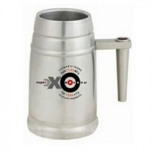 Beer Mugs, Coffee Cups we have it all!