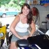 Motorcyle Mom profile image