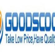 goodscool lm profile image