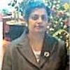 Mussarat LM profile image