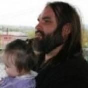 Sodaguy profile image