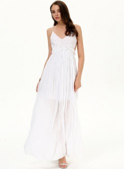 Cheap long dresses under $25