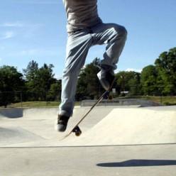 The 10 Best Rock Band Skateboard Decks