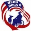 Hero-Dogs LM profile image