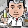 HealthDIY LM profile image