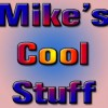 mikes-cool-stuff profile image