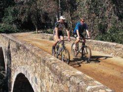 Cycling Cyprus