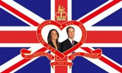 Royal Wedding http://royalwedding.onsugar.com/