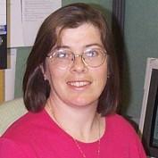 Ladyroses LM profile image