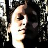 MEJC LM profile image