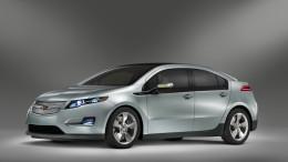 2011 Chevy Volt (chevrolet.com)
