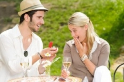 dating 2 months is he interested Plentyoffish dating forums are a place to meet singles and get dating advice or share dating if he wasn't interested he.