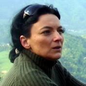 cajkovska lm profile image