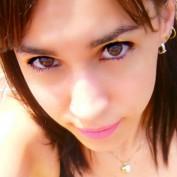 Sarahsinsight profile image