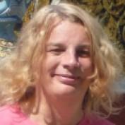 Kate Phizackerl1 profile image