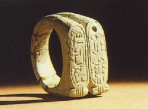 Newberry Ring