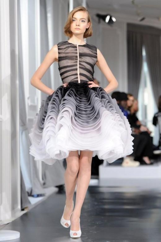 Christian Dior Image via Fabsugar.com
