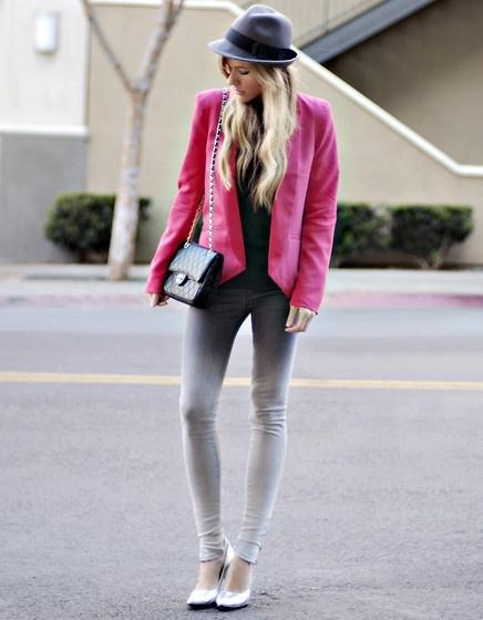 http://thepremiumlife.net/dip-dye-jeans/
